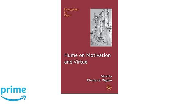 Hume Studies