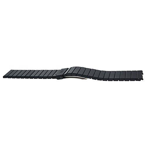 iwc-titanium-18-x-17-mm-titanium-stainless-steel-unisex-watch-band