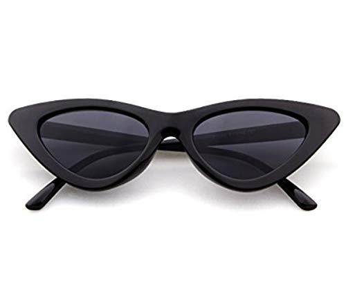 d59b87dbbb FOURCHEN Gafas de sol para niños, gafas de sol para niños/niñas Clout  Goggles