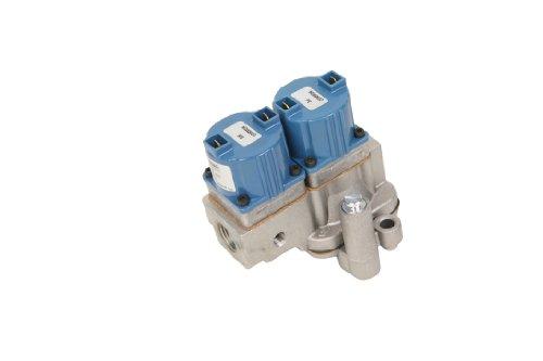 groen-123815-johnson-controls-gas-valve-by-groen