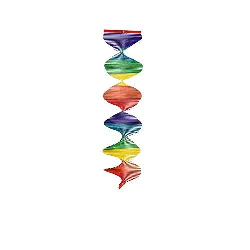 Shoppy Star WINOMO - Wind Spinner for garden, house, 1 Piece