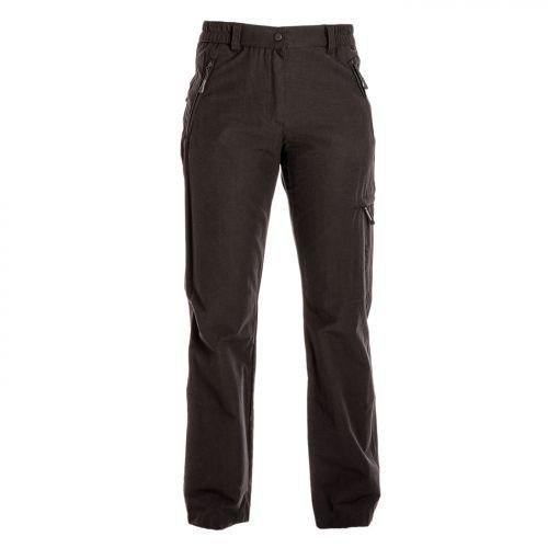 Hot gris anthracite sport léger ben pantalon de randonnée pour homme Gris anthrazit 58