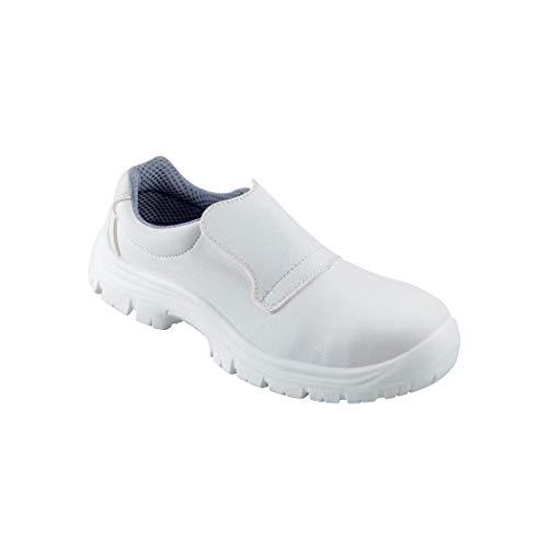 Pour Systèmes Shoes De Today Fermeture Safety Chaussures Sécurité 8nOmvN0w