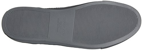 Kenneth Cole Herren Produce Grau Low-top (grigio 020)