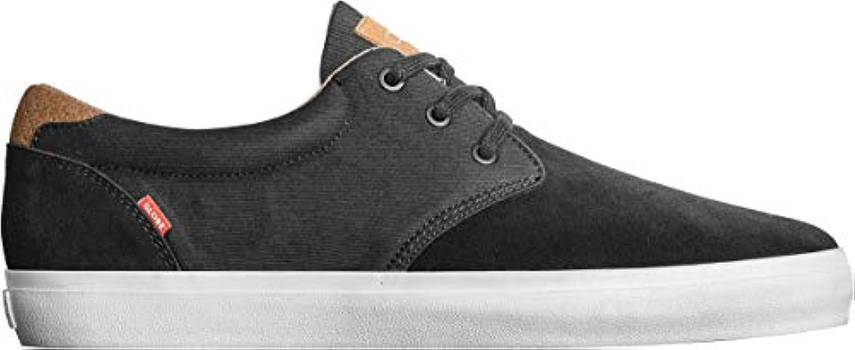 Mr.     Ms. Globe Willow, Scarpe da Skateboard Uomo Qualità superiore Gli ordini sono benvenuti Lista delle scarpe di marea   Il Più Economico    Uomo/Donna Scarpa  59147c