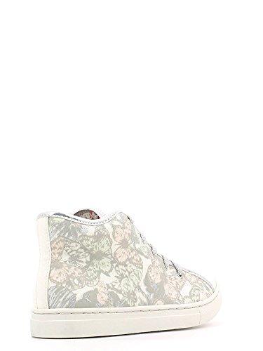 Primigi , Mädchen Sneaker Panna
