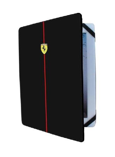 ferrari-feft002-funda-para-tablet-de-9-10-diseno-escuderia-negro