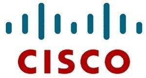 Cisco Systems MEM-7301-FLD128= Speicher 128 MB Flash Disk (Ersatzteil) - Cisco Systems Flash-speicher