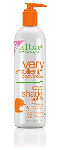 alba-botanica-alba-botanica-very-emollient-body-lotion-daily-shade-formula-spf-16-12-fl-oz-by-alba-b