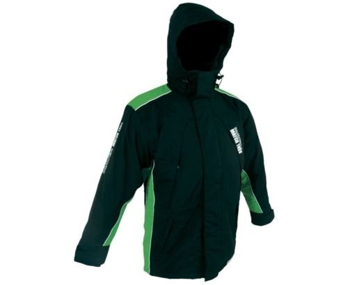 MAVER MATCH THIS JACKET - MEDIUM by Maver