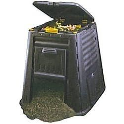 Escher Modular Komposteimer Bio 450Liter