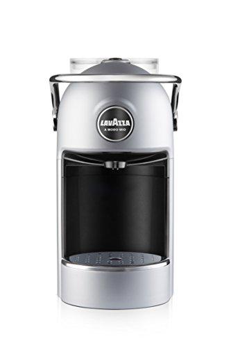* Lavazza Macchina Caffè Jolie Plus recensioni dei consumatori