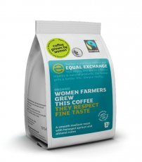 equal-exchange-organic-coffee-from-women-farmers-227g