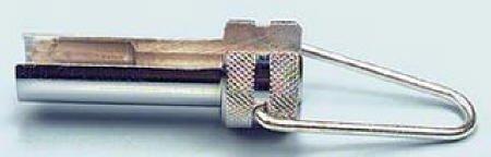 Security Shield Tool (Security Shield Tool by Pico Macom)