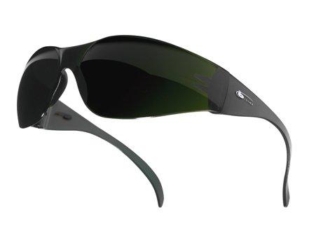 bolle-bl10wpc5-b-line-lunettes-de-protection-teinte-5