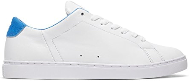 DC Shoes Reprieve SE   Shoes   Schuhe   Männer   EU 40.5   weisss