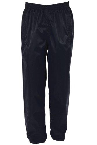 mountain-warehouse-pakka-kids-100-waterproof-over-trousers-pack-away-rainproof-children-all-ages-bla