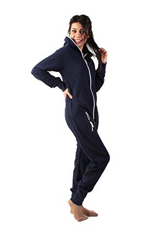 eron-apparel-tailliertes-frauen-leichtgewicht-zip-lounge-ein-overall-navy-xl