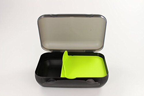 tupperware-lunch-box-limette-mit-trennung-brotbox-to-go-sandwich-schwarz-14856