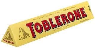 toblerone-leche