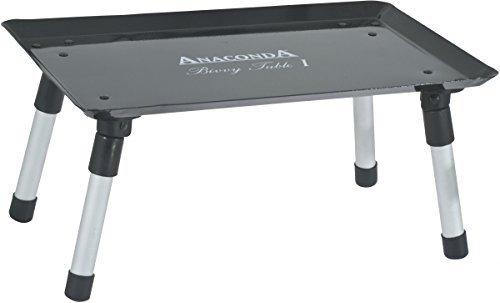 Anaconda Bivvy Table I 39x24x18cm 7150000 Beistelltisch
