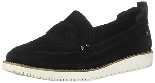 Hush Puppies Women's Chowchow Loafer,