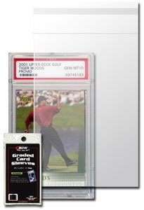 resealable-graded-card-sleeves-3-3-4-x-5-1-2-inches-x-100-pack