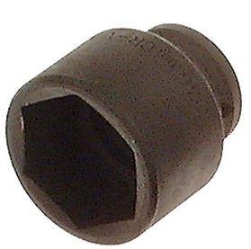 franklin-36mm-impact-socket-1-2-dr-ta722-by-franklin