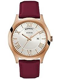 Reloj Guess para Hombre W0792G10