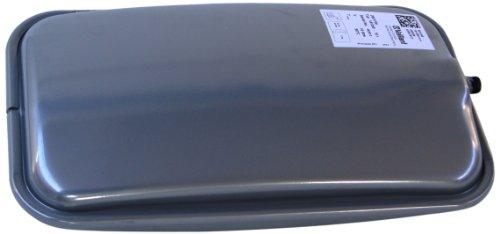Vaillant 181051 Ausdehnungsgefäß VC-W 126-246-/2, VC 136, 276-E, VKS /8-E