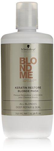 schwarzkopf-blondeme-tratamiento-con-queratina-750-ml