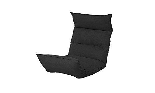 FS0207 Sofás plegables Black