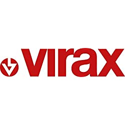 Virax - Mini sertisseuse axiale per 12 - 16 - 20