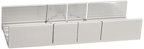 X-Acto X75330 Small Metal Mitre Box
