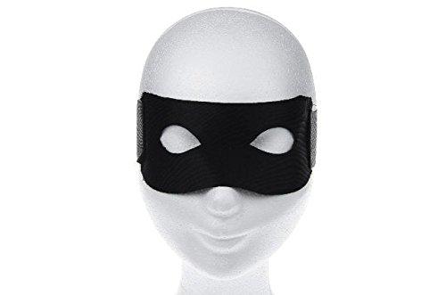 6 STück Maske