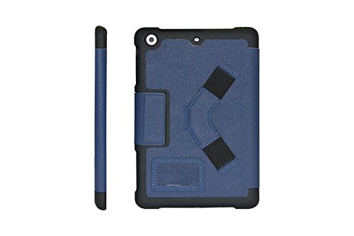 ipad-mini-2-case-dark-blue-apple-designer-rugged-protective-patented-slim-smart-cover-with-hand-stra