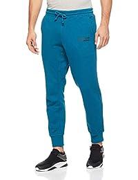 Suchergebnis auf für: Jogginghose adidas