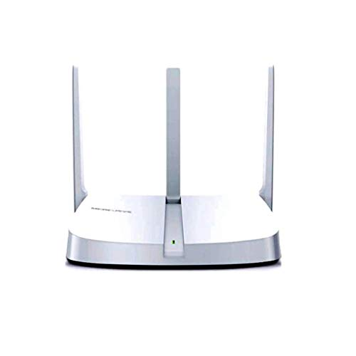 2. Mercusys MW305R WiFi Wireless Router