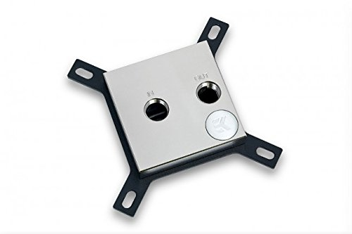 ek-water-blocks-ek-supremacy-evo-ventilador-de-pc-procesador-water-block-socket-754-socket-939-socke