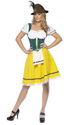31900491ad0b Costume Oktoberfest – Costumi Divertenti
