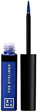 3INA The Color Eyeliner 503