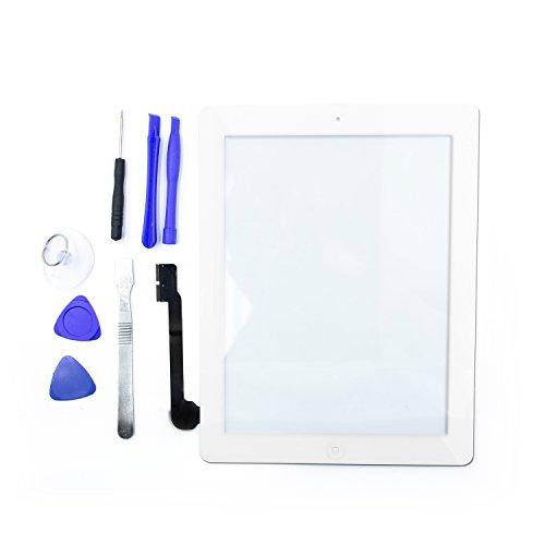 savfyr-vitre-tactile-digitizer-remplacement-ecran-de-verre-pour-ipad-3-ipad-4-button-home-adhesifs-d