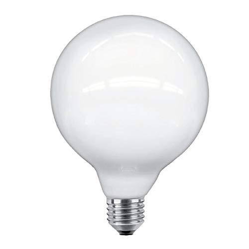 SEGULA LED Globe 95 opal E27 3.5W(20W) Dimmbar A+ 50680 -
