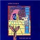 AZTEC CAMERA - HIGH LAND HARD RAIN - LP VINYL