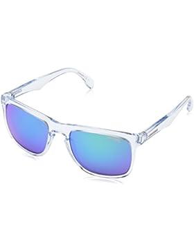 Carrera Sonnenbrille (CARRERA 5043/S)