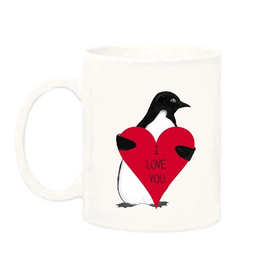 i-love-you-penguin-mug-inki-design-original-by-inki-design