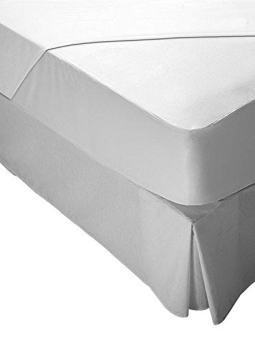 Pikolin-Home-PP201-Proteggi-Materasso-Iper-Traspirante-ed-Impermeabile