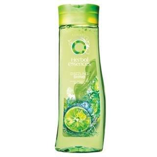 herbal-essences-dazzling-shine-shampoo-400ml