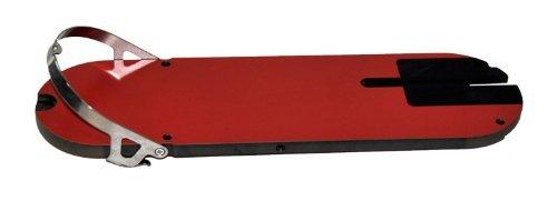 sawstop-tsi-sld-standard-lock-down-insert-by-sawstop
