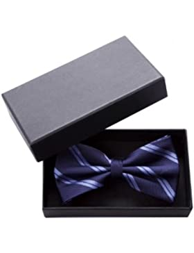 Farfallino da Fabio Farini in blu